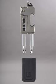 Burton-Est Tool-FW15/16