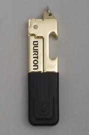 Burton-Est Tool-FW16/17