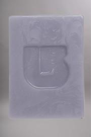 Burton-Faster Wax Purple-FW15/16