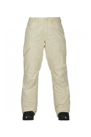 Pantalon ski / snowboard femme Burton-Fly-FW17/18