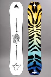 Planche de snowboard homme Burton-Free Thinker-FW17/18