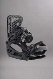 Fixation de snowboard homme Burton-Genesis X-FW17/18