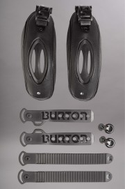 Burton-Gettagrip Capstrap-FW15/16