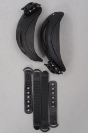 Burton-Gettagrip Strap-FW17/18