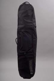Burton-Gig Bag-FW16/17