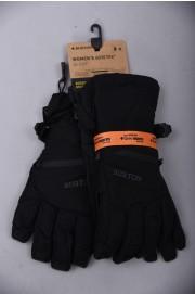 Gants ski/snowboard Burton-Gore Glv-FW18/19