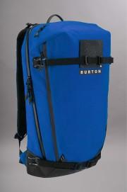 Sac à dos Burton-Gorge Pack-SPRING17