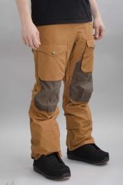 Pantalon ski / snowboard homme Burton-Hellbrook-FW16/17
