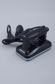 Burton-Hotstick Iron 220v-FW16/17