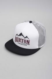 Burton-I80-FW16/17