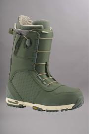 Boots de snowboard homme Burton-Imperial-FW16/17