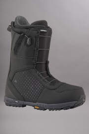 Boots de snowboard homme Burton-Imperial-FW18/19