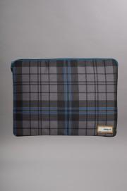 Burton-In Laptop Sleeve 15 Pouces-SS14