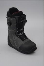 Boots de snowboard homme Burton-Ion Boa-FW17/18