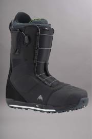 Boots de snowboard homme Burton-Ion-FW15/16