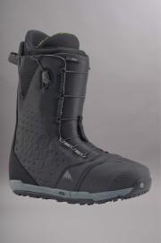 Boots de snowboard homme Burton-Ion-FW16/17