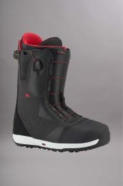 Boots de snowboard homme Burton-Ion-FW17/18