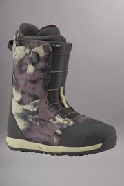 Boots de snowboard homme Burton-Ion-FW18/19