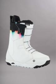 Boots de snowboard femme Burton-Limelight-FW17/18