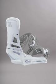 Fixation de snowboard homme Burton-Malavita-FW17/18
