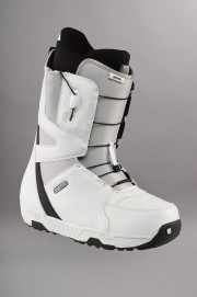 Boots de snowboard homme Burton-Moto-FW12/13