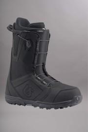 Boots de snowboard homme Burton-Moto-FW17/18