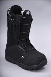 Boots de snowboard homme Burton-Moto-FW18/19