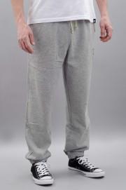 Pantalon homme Burton-Mtn Horz-SPRING17