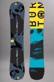 Planche de snowboard homme Burton-Name Dropper-FW17/18