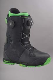 Boots de snowboard homme Burton-Photon Boa-FW15/16