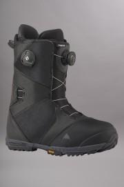Boots de snowboard homme Burton-Photon Boa-FW18/19