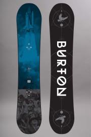 Planche de snowboard homme Burton-Process-FW17/18