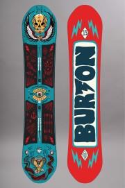 Planche de snowboard enfant Burton-Protest-FW16/17