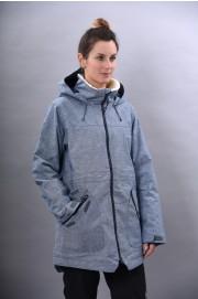 Veste ski / snowboard femme Burton-Prowess-FW17/18