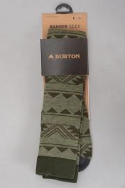Burton-Ranger-FW17/18