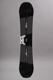 Planche de snowboard femme Burton-Rewind-FW18/19