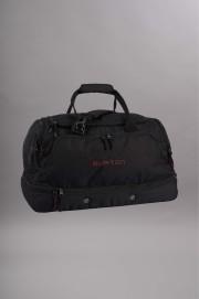 Sac à dos Burton-Riders Bag 2.0-FW17/18