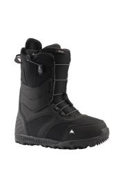 Boots de snowboard femme Burton-Ritual-FW18/19