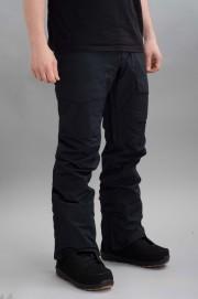 Pantalon ski / snowboard homme Burton-Rotor-FW16/17