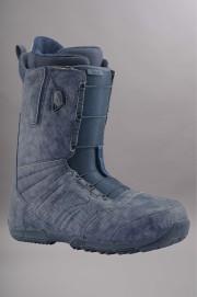 Boots de snowboard homme Burton-Ruler-FW16/17