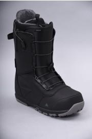Boots de snowboard homme Burton-Ruler-FW18/19