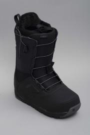 Boots de snowboard homme Burton-Ruler Wide-FW16/17