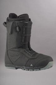 Boots de snowboard homme Burton-Ruler  Wide-FW18/19