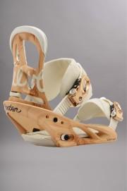 Fixation de snowboard femme Burton-Scribe-FW16/17