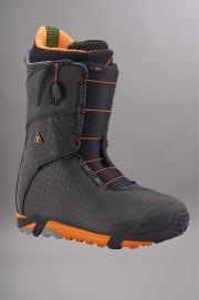 Boots de snowboard homme Burton-Slx-FW15/16