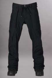 Pantalon ski / snowboard homme Burton-Southside-FW16/17