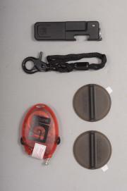 Burton-Starter Kit-FW14/15