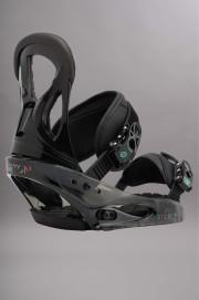 Fixation de snowboard femme Burton-Stiletto-FW16/17