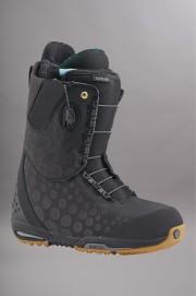 Boots de snowboard femme Burton-Supreme-FW16/17