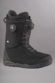 Boots de snowboard homme Burton-Swath Boa-FW18/19